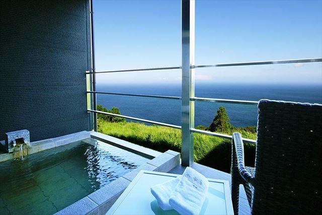 静岡・伊豆の魅力を満喫!楽天トラベル「カップルに人気の高級温泉宿ランキング」 画像12