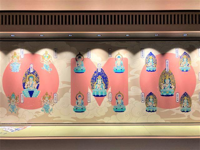 【星野リゾート OMO3京都東寺 宿泊ルポ 前編】歴史を学べる癒やしのスペースで快適に過ごす旅 画像5