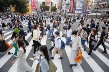 飲食店、ライブ会場で接種歴確認 13道府県の制限緩和実験を発表 画像1