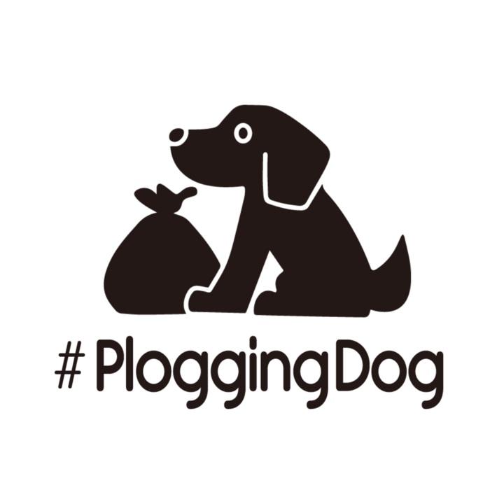 plogginglogo_guideline_1500