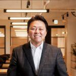 井上高志(株式会社LIFULL代表取締役社長、一般財団法人PEACE DAY代表理事)