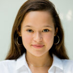 <スペシャルゲスト> インドネシア・バリ島で10歳/12歳の少女が始め、島全体の使い捨てプラスチックを撤廃した運動「Bye Bye Plastic Bags」の創設者メラティ・ワイゼン氏が登壇!