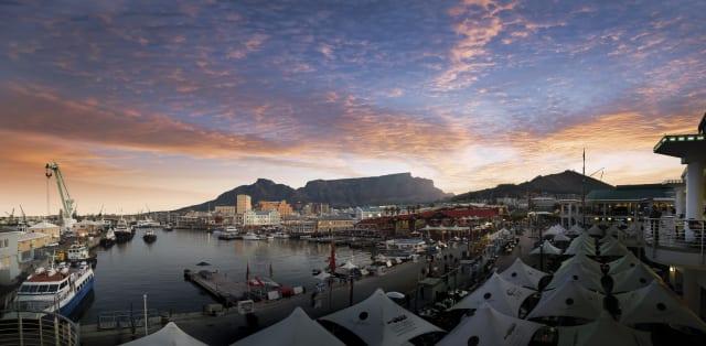世界的に高評価のワインと新鮮な魚介類が楽しめる!南アフリカ観光局日本人スタッフに聞く「豊かな暮らし」の魅力 画像3