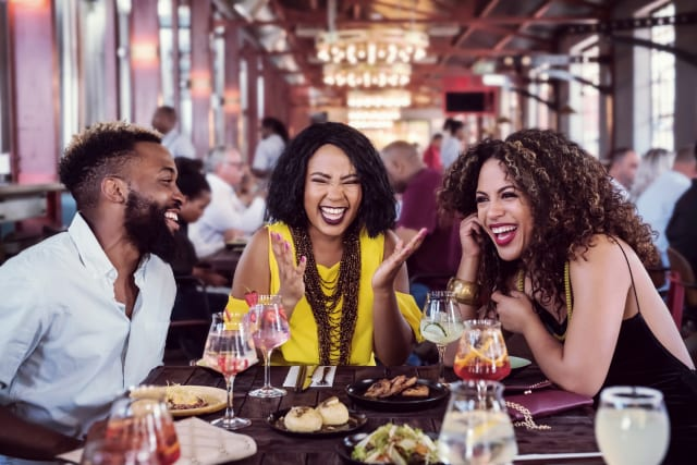 世界的に高評価のワインと新鮮な魚介類が楽しめる!南アフリカ観光局日本人スタッフに聞く「豊かな暮らし」の魅力 画像6