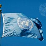 上智大が国連の要職者招きオンラインイベント SDGsやコロナ、再エネテーマに講演会やシンポ開催 画像1