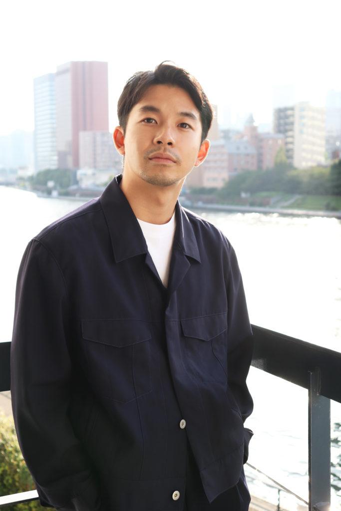 【インタビュー】舞台「いのち知らず」仲野太賀 親友役の勝地涼に「シンパシーを感じている」 画像1