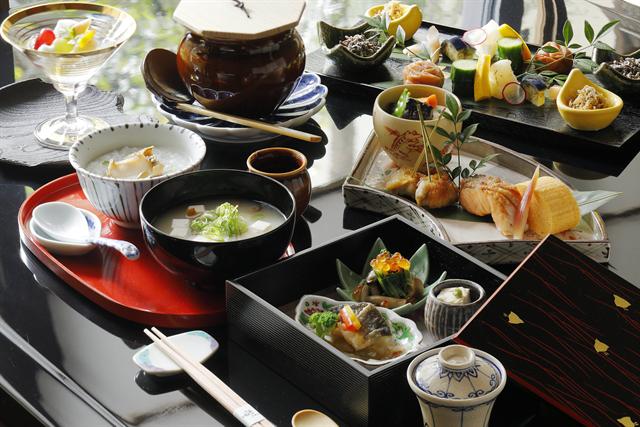 【京都ブライトンホテル】貸切で密を避け、京都の紅葉を愛でる「秋の特別早朝拝観プラン」 画像6