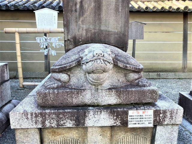 【星野リゾート OMO3京都東寺 宿泊ルポ|後編】世界遺産・東寺をディープに体感できる旅 画像9