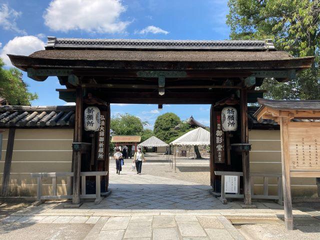 【星野リゾート OMO3京都東寺 宿泊ルポ|後編】世界遺産・東寺をディープに体感できる旅 画像16