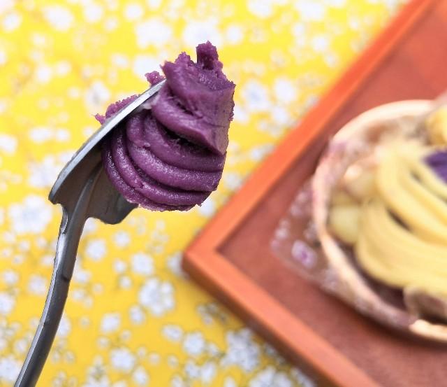 【シャトレーゼ】モンブラン、ロールケーキ、スイートポテト・・・「芋栗フェア」で充実の秋スイーツを実食! 画像6