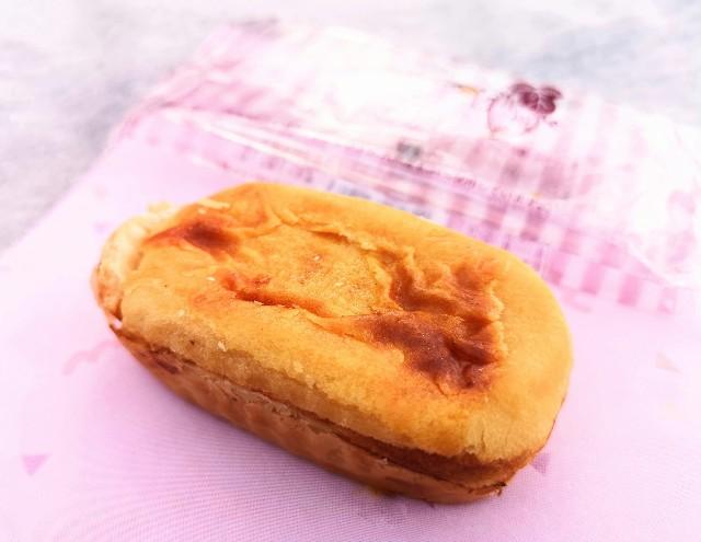 【シャトレーゼ】モンブラン、ロールケーキ、スイートポテト・・・「芋栗フェア」で充実の秋スイーツを実食! 画像17