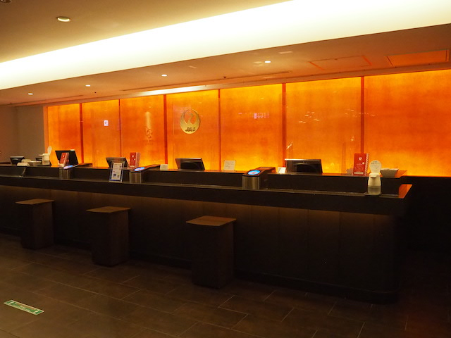 JALの空港ラウンジに学ぶ、快適な空間をデザインする秘訣とは? 画像8