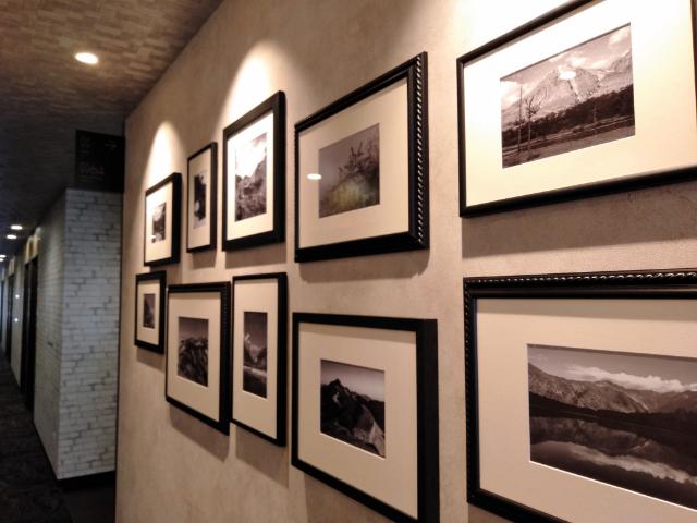 国宝・松本城を望むネオ・ビンテージなホテルに泊まってみた【ザ・セレクトン松本】 画像5