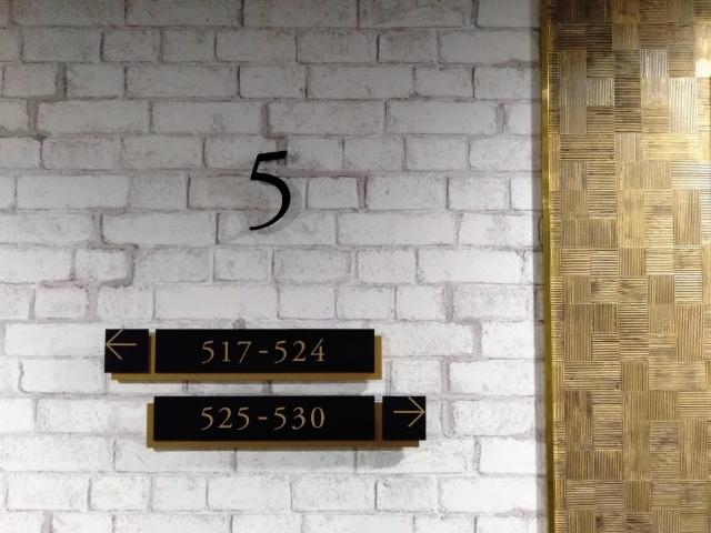 国宝・松本城を望むネオ・ビンテージなホテルに泊まってみた【ザ・セレクトン松本】 画像6
