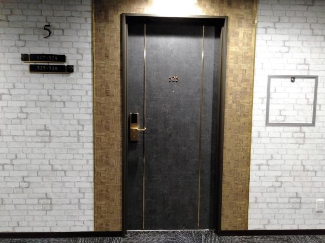 国宝・松本城を望むネオ・ビンテージなホテルに泊まってみた【ザ・セレクトン松本】 画像7