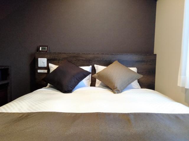 国宝・松本城を望むネオ・ビンテージなホテルに泊まってみた【ザ・セレクトン松本】 画像10