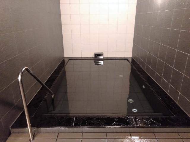 国宝・松本城を望むネオ・ビンテージなホテルに泊まってみた【ザ・セレクトン松本】 画像17