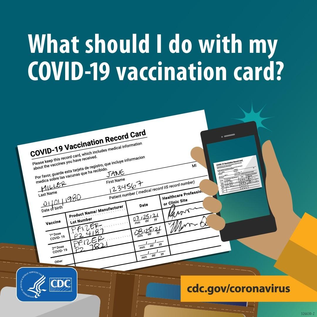 アメリカ、11月から入国する全外国人にワクチン接種義務化!ニューヨークのレストランや劇場は証明が必要 画像6