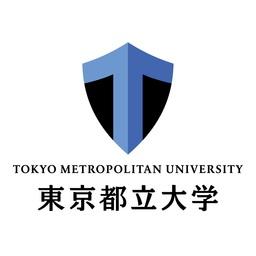 金融ビジネスに関わる人向けのシンポジウム 東京都立大、10月22日開催 画像1