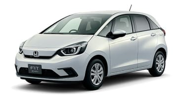 ホンダ、新車をオンライン販売 国内大手で初、契約まで完結 画像1