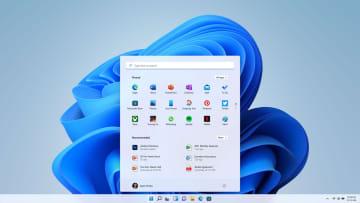 ウィンドウズ11提供開始 6年ぶり、在宅機能充実 画像1
