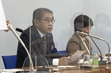 新幹線の料金、繁閑で600円差 JR東4月から、混雑緩和 画像1