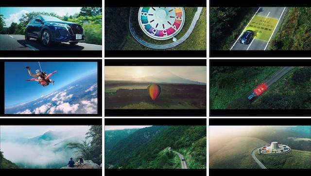 車で日本各地を回る「リアル人生ゲーム」!全長500キロ、3日間の冒険へ参加者募集 画像3