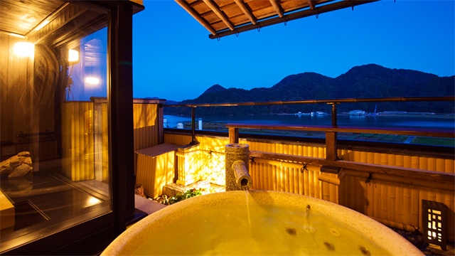 【2021年最新】外湯めぐりやグルメも魅力!楽天トラベル「城崎温泉の人気旅館・ホテルランキング」 画像3