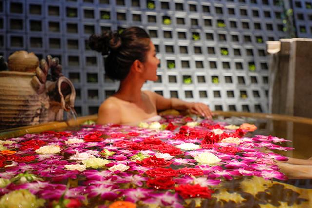 【2021年最新】外湯めぐりやグルメも魅力!楽天トラベル「城崎温泉の人気旅館・ホテルランキング」 画像4