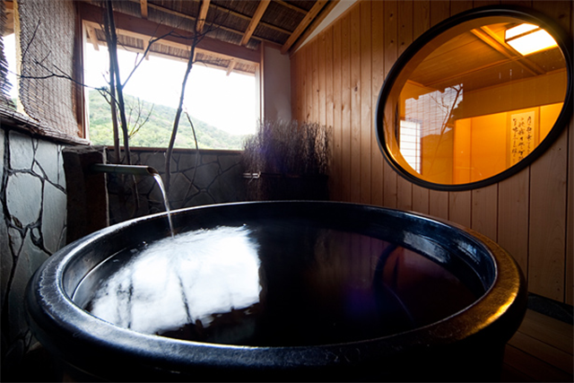 【2021年最新】外湯めぐりやグルメも魅力!楽天トラベル「城崎温泉の人気旅館・ホテルランキング」 画像6