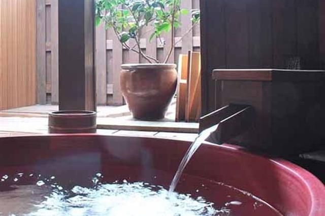 【2021年最新】外湯めぐりやグルメも魅力!楽天トラベル「城崎温泉の人気旅館・ホテルランキング」 画像8