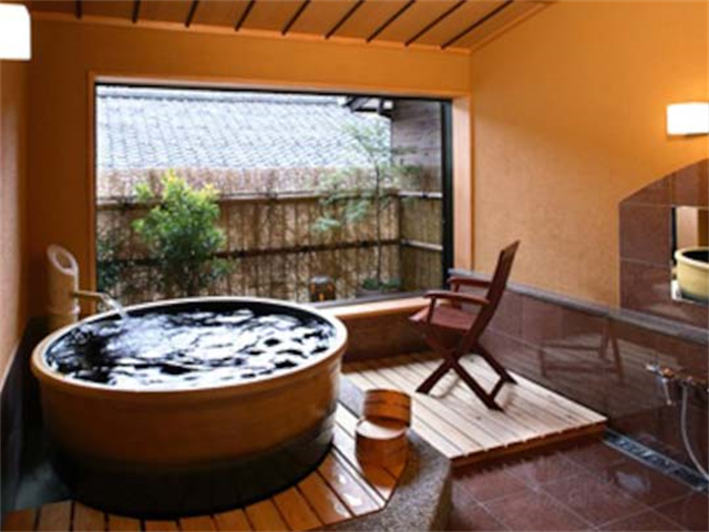 【2021年最新】外湯めぐりやグルメも魅力!楽天トラベル「城崎温泉の人気旅館・ホテルランキング」 画像10