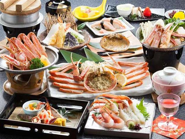 【2021年最新】外湯めぐりやグルメも魅力!楽天トラベル「城崎温泉の人気旅館・ホテルランキング」 画像11
