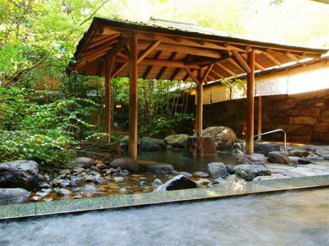 【2021年最新】外湯めぐりやグルメも魅力!楽天トラベル「城崎温泉の人気旅館・ホテルランキング」 画像12