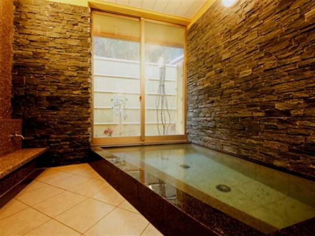 【2021年最新】外湯めぐりやグルメも魅力!楽天トラベル「城崎温泉の人気旅館・ホテルランキング」 画像15