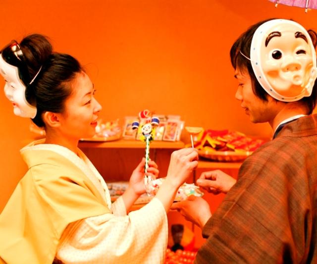 【2021年最新】外湯めぐりやグルメも魅力!楽天トラベル「城崎温泉の人気旅館・ホテルランキング」 画像16