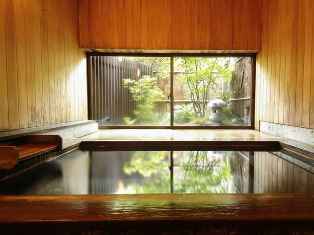 【2021年最新】外湯めぐりやグルメも魅力!楽天トラベル「城崎温泉の人気旅館・ホテルランキング」 画像17