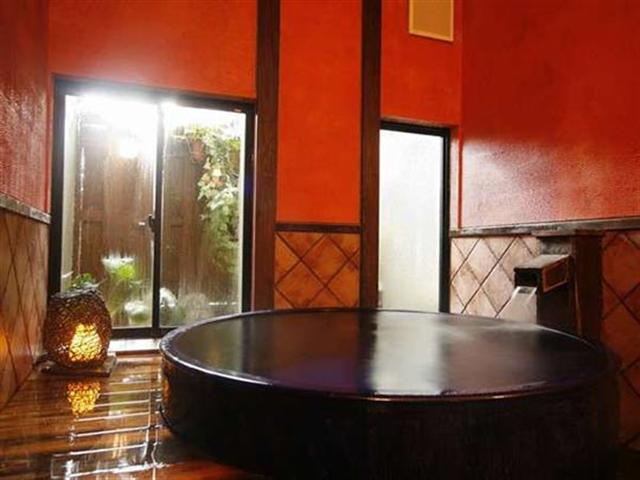 【2021年最新】外湯めぐりやグルメも魅力!楽天トラベル「城崎温泉の人気旅館・ホテルランキング」 画像20