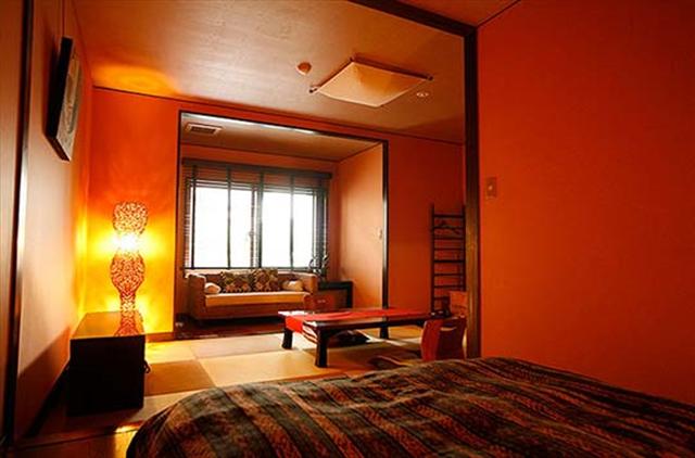 【2021年最新】外湯めぐりやグルメも魅力!楽天トラベル「城崎温泉の人気旅館・ホテルランキング」 画像21