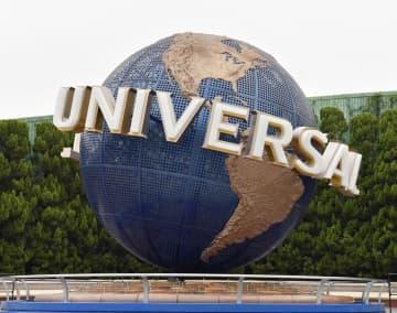 USJとポケモン提携 22年にも関連娯楽が登場 画像1