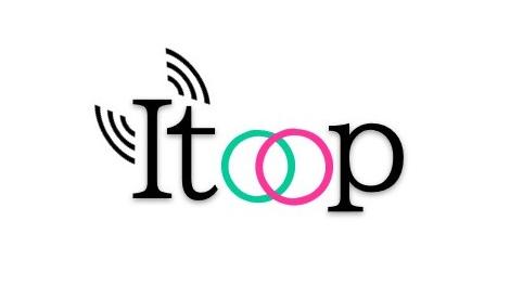 SDGsに取り組む企業のWEBサイト制作で支援 ゆいまーるの「Itoop」 画像1