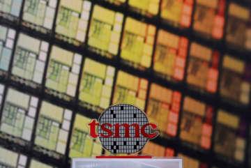 半導体工場の誘致で数千億円支援 TSMCとソニー、熊本有力 画像1