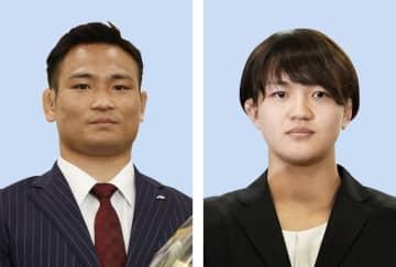 柔道、パリ五輪へ海老沼氏起用 コーチ陣、新井氏も 画像1