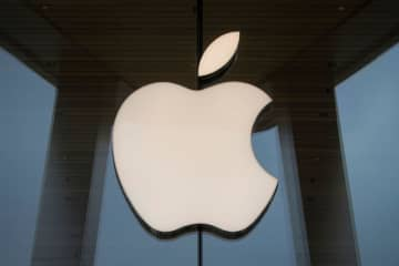 アップルが上訴手続き アプリ市場巡る独禁法裁判 画像1
