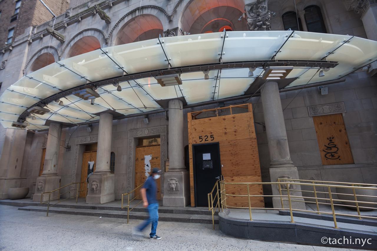 ニューヨークでは20%が閉業!ホテルがコロナ禍で生き残るための「驚くべき選択」とは?  画像1