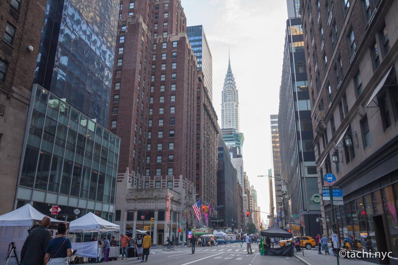 ニューヨークでは20%が閉業!ホテルがコロナ禍で生き残るための「驚くべき選択」とは?  画像2