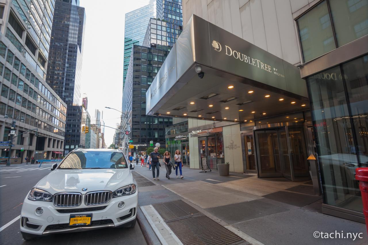 ニューヨークでは20%が閉業!ホテルがコロナ禍で生き残るための「驚くべき選択」とは?  画像7
