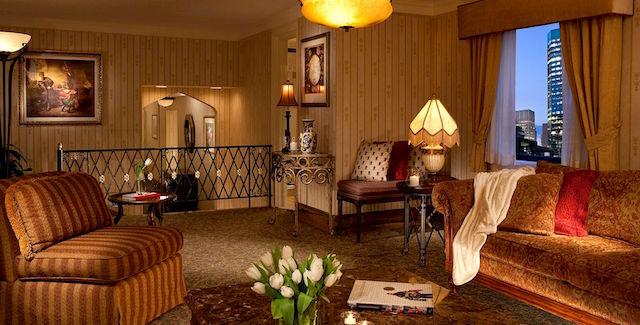 ニューヨークでは20%が閉業!ホテルがコロナ禍で生き残るための「驚くべき選択」とは?  画像6