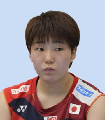 バド、日本女子が準々決勝進出 国・地域別対抗戦 画像1