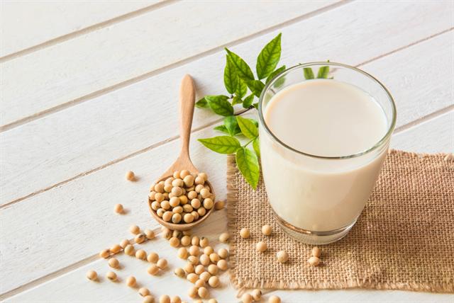 【10月12日】今日は何の日?豆乳の日 画像2